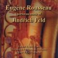 Rousseau-Feld