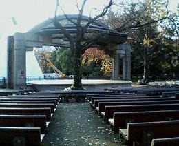 Hibiya_park_dome