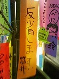 Tanabata2008