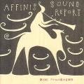 Affinis  Sound Report, #18
