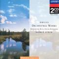 Stein, Sibelius