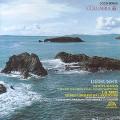Debussy, La Mer