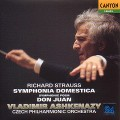 Symphonia_Domestica