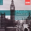 Sir Thomas Beecham, Haydn