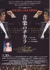 Fumiaki Miyamoto, Tokyo Symphony