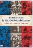 Garde1961/1984