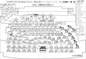 Member_091017
