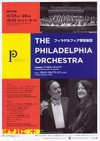 The Philadelphia Orchestra, 100427