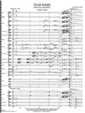 StarWars Score