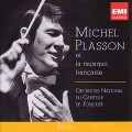 image - Michel Plasson CD