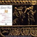 image - CD, Charlin, Faure