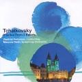image - CD, Fedoseev