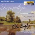 image - Otis Murphy, Summertime