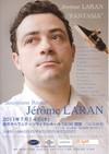 Jerome LARAN, 20110714