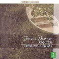 Faure, Durufle, REQUIEM