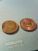 HongKong50c