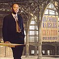 Branford Marsalis, Creation