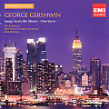 American Classics - Gershwin