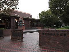 20111018