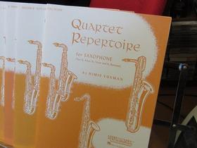 Voxman_Quartet_Repertoire