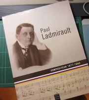 Ladmirault