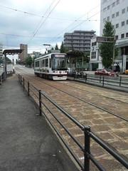 20120815