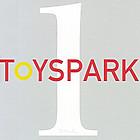Toyspark CD