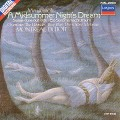 A midsummer night's dream, Dutoit
