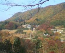 fujino_051123