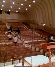 rehearsal_051105