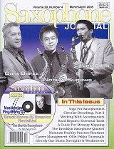 sax_journal