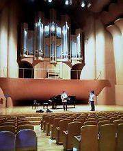060807_rehearsal
