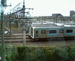 20070902