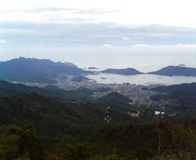 Shodoshima2