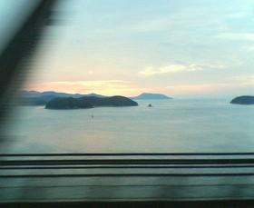 Shodoshima4