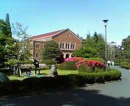 20090426
