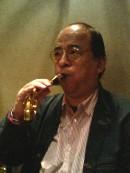 20110504