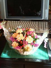 Birthday_07