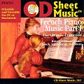 Cd_sheetmusic