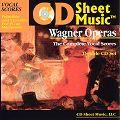CD_Wagner