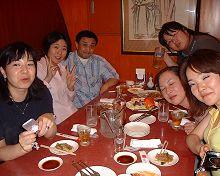 Chinatown_060729