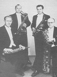 MuleQ_1960